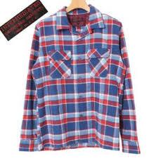 InJapan.ru — Рубашки с длинным рукавом — Аукцион Yahoo