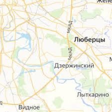 Товары для праздника в Москве — Яндекс.Карты