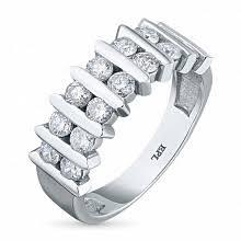 <b>Кольца</b> с <b>бриллиантами</b> – купить в Москве по недорогой цене в ...