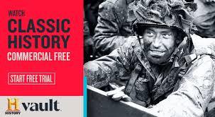 d day world war ii com tags d day world war ii