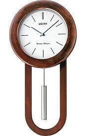 Интерьерные <b>часы SEIKO</b> - купить оригинал: выгодные цены в ...