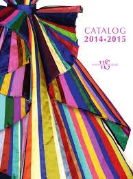 Cat <b>wsp</b> coediz 2014 2015 by Nicolo Boggio - issuu