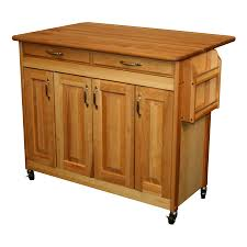 leaf kitchen cart:  images about kitchen on pinterest wood kitchen island black granite and kitchen island cart