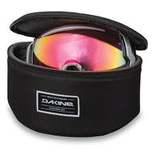 <b>Чехол для маски Dakine</b> DK Goggle Stash - купить в интернет ...