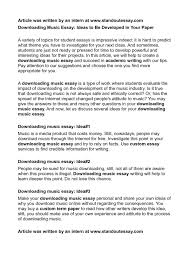 Essay Starting A Business Essay Starting A Business Essay Pics     Diamond Geo Engineering Services