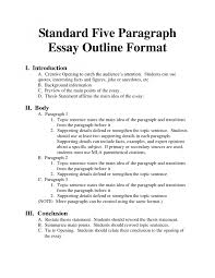 cover letter essay intro format essay format introduction cover letter persuasive essay against school uniforms introduction canadian online resume builder resumes sample template example