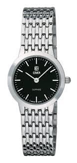 <b>COVER CO125</b>.<b>01</b> купить швейцарские <b>часы</b> в Украине