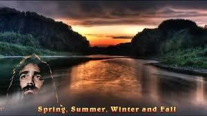 m03 spring autumn thick polar fleece lining jacket baby hoodies boy keep warm coat kids tops girl outwear child windbreaker