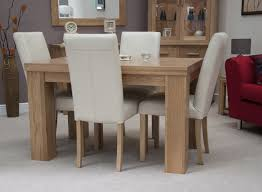 chunky dining table and chairs solid oak dining room table and chairs  with solid oak dining room table and chairs