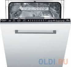 <b>Встраиваемая посудомоечная машина CANDY</b> CDI 1DS673-07 ...