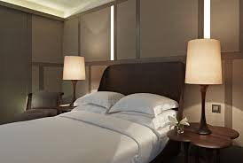 contemporary bedroom designs amusing inspiration remodel