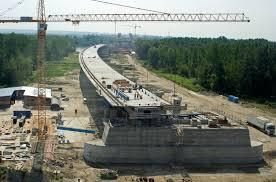 construction infrastructure jobs uk uae construction infrastructure jobs in uk uae