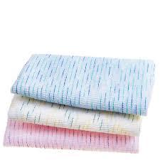 <b>Мочалка для душа Noble</b> Shower Towel