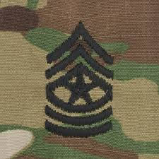 Image result for SUPPLY ROOM SCORPION RANK