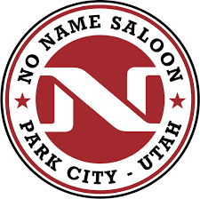 <b>No Name</b> Saloon