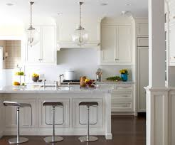 picking kitchens ideal kitchen about our kitchen cleaning services bistro touches white kitchen inter