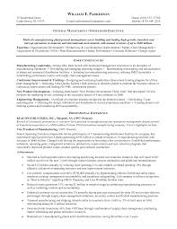 cover letter example of resume objectives example of resume resume example objectives
