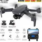best top 10 drone <b>pro</b> gimbal brands and get free shipping - a582