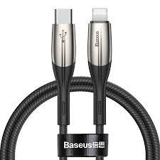 Кабель | <b>Baseus</b>.studio - <b>аксессуары</b>, чехлы, зарядки, кабеля