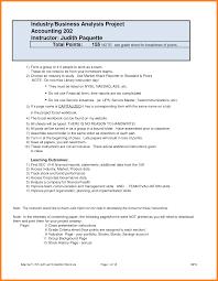 6 apa memorandum format job bid template apa memorandum format apa memo format 66820922 png
