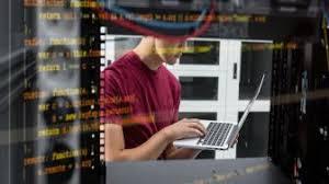 <b>MOC</b> 55268 Microsoft <b>Power</b> Automate/Flow | ProTech