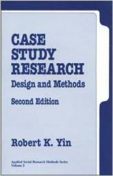 Yin case study research Design and Methods   Business Education