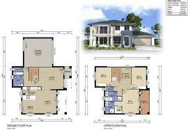 Floors With Floor Planes   Free Download House Plans And Home     Floor House Plans Designs on floors   floor planes
