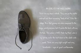 essay oxfords for women to universe love ndc