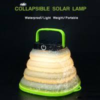 Discount Solar Portable <b>Camp Flashlights</b>