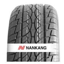 Tyre <b>Nankang 255/50 R20</b> 109Y XL | <b>SP7</b> | TyreLeader.co.uk