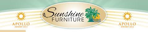 sunshine furniture casual beach themed furniture stores