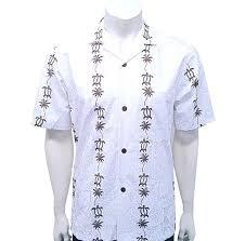 <b>Men's Clothing</b> | Hilo Hattie | The Store Of <b>Hawaii</b>