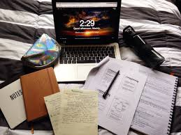 sharmeebles s studyblr food fitness study ldquo 2 29pm acirc156uml the day was