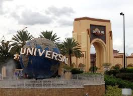 When Should You Buy a Universal Studios Annual Pass?