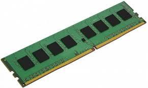 Каталог <b>Модуль памяти Foxline DDR4</b> 16Gb 2133MHz CL15 ...