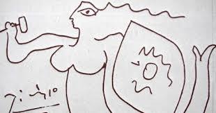 7 <b>Cool</b> Depictions of the Warsaw <b>Mermaid</b>   Article   Culture.pl