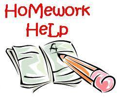 Homework help with science   Custom professional written essay service CFM Barasso Do my homework Services at AHH