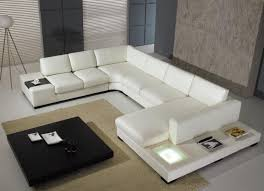 modern house living room extraordinary ideas