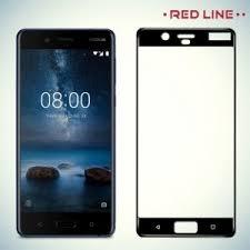 <b>Nokia 8 Чехлы</b> и <b>Аксессуары</b>