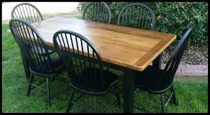 amish made reclaimed barn wood furniture old star 6ft thick top amish made reclaimed barn wood furniture old star 6ft thick top amish wood furniture home