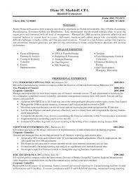 cover letter auditor resume sample internal auditor resume sample cover letter auditor resume sample senior accountant xauditor resume sample large size