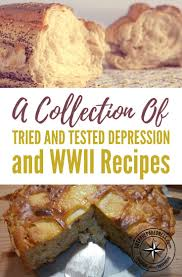 17 best ideas about great depression depression era 17 best ideas about great depression depression era recipes great depression photos and emergency food storage