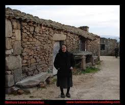 Resultado de imagem para aldeias portuguesas vazias