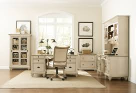 small space home office furniture home office home ofice offices designs small space home office furniture beauteous home office
