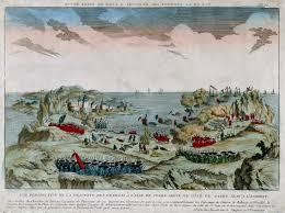 Battle of Signal Hill