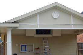 bedroomengaging wireless recessed speakers automotive wiring diagram for outdoor ceiling best buy drive over bedroom lighting ideas nz