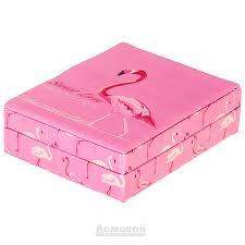 <b>Крючки home decor фламинго</b> купить на выгодных условиях с ...