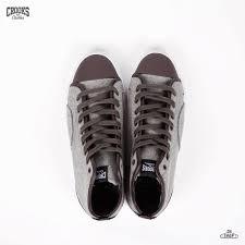 <b>Обувь CROOKS & CASTLES</b> I1260900w, приобрести, цена с фото ...