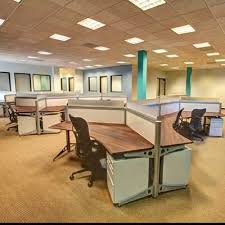 open office cubicles. modular office furniture workstations cubicles systems modern contemporary space pinterest cubicle and open