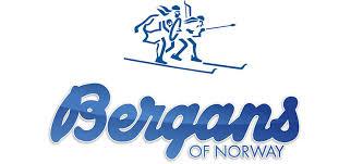 Товары <b>Bergans</b> в официальном интернет магазине Трамонтана